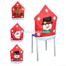 Wholesale Suppliers Of Christmas Decorations by Christmas Decoration Christmas Decoration Suppliers And