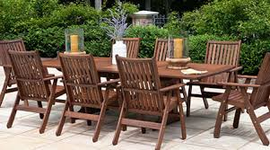 Patio Perfection FSC In Jensen Leisure Furniture Home And Interior - Leisure furniture