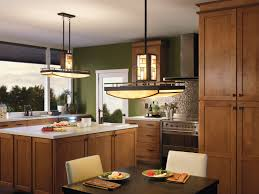 uncategories small kitchen light fixtures kitchen lighting