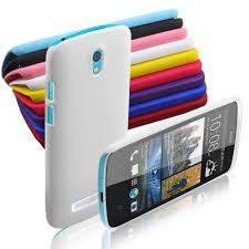 Htc Wildfire Cases Ebay by Popular Hard Case For Htc Buy Cheap Hard Case For Htc Lots From