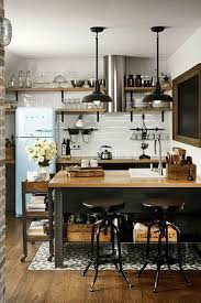 Tiny Apartment Kitchen Ideas Best 20 Small Apartment Layout Ideas On Pinterest Studio