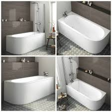 corner bath ebay