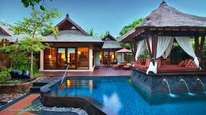 10 best hotel pools in bali bali s top hotels with swimming pool
