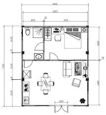 eco house plans eco house plans tasmania house design plans