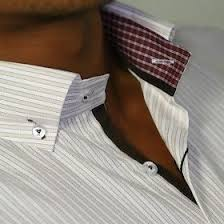 designer hemden mã nner 16 best dress up images on antique band and bow ties
