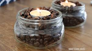 coffee bean candle ways to make your house smell page 2 of 2 smart school house