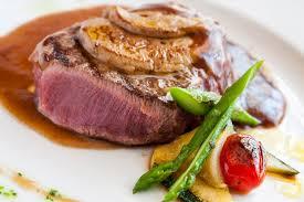 cuisine gourmet catering ernie s bakery deli