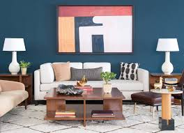 living room best shade of blue for bedroom blue sofa decorating