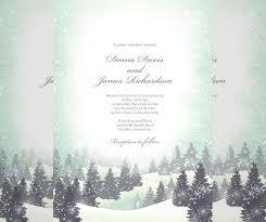 sle of wedding invitation free sle of wedding invitations wording wedding invitation ideas