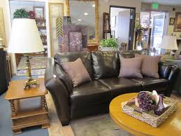 Home Good Stores Home Goods Furniture Furniture Design Ideas