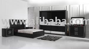 chambre coucher turque meuble turque chambre coucher chaios com