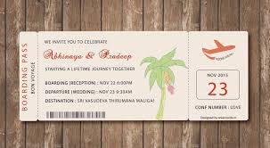 Marriage Invitation Websites The Best 10 Card Websites To Get Your Wedding Invitation Card Done