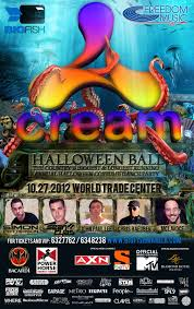 cream ball halloween party 2012 hello welcome to my blog
