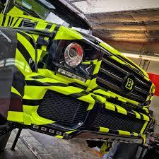 lexus cerritos collision center rdb la five star tires full auto center complete collision