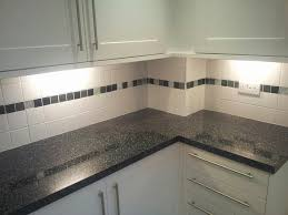 wall tiles kitchen ideas kitchen wall tile ideas designs beautiful homey kitchen wall tile