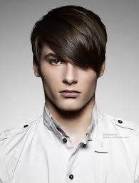 korean men haircut find hairstyle