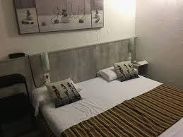 chambres d hotes carcassonne et environs chambres d hotes carcassonne environs idée de maison