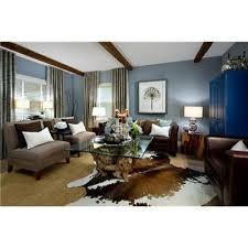 30 best blue u0026 brown images on pinterest blue brown blue rugs