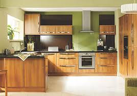 Www Home   home story edinburgh s fitted kitchens and bathrooms specialist