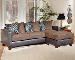 Rooms To Go Sofas by Nice Rooms To Go Sectional Sofas 15 For Home Remodel Ideas With