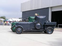rolls royce 1920 1920 rolls royce armoured car sliabh na mban 2 arr2 is the u2026 flickr