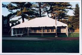 canopies for rent tent rentals ma tents ma tension tent rentals ma canopy rentals