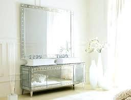 large bathroom vanity cabinets vanities high end vanity cabinets high end vanity cabinet large