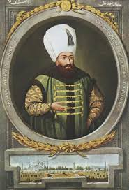 Ottomans Wiki by Ahmed I Wikipedia