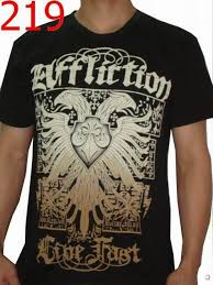 affliction affliction s american customs coupons outlet usa