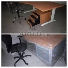 destockage bureau professionnel bureaux et déstockage directe mobilier à vendre à dans stocks et