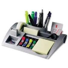 accessoire bureau magnifique accessoire bureau pas cher organiseur de achat vente