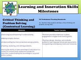reaching and preparing 21st century learners ppt video online