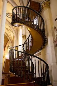 spiral staircase santa fe 10 best staircase ideas design