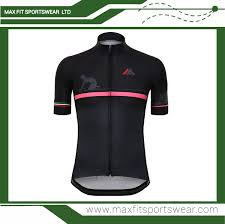 bike clothing custom bike clothing high quality cycling uniforms product center