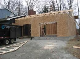 2 car garage abatto 2 car garage otterbeck builders