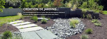 decoration minerale jardin id jardins en haute savoie 74 en haute savoie 74 paysagiste près d