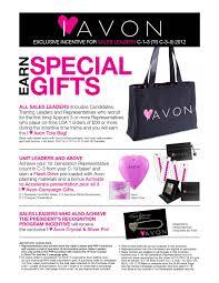 avon business card free printable invitation design