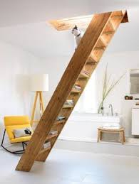 how to install pull down attic stairs attic stairs attic and
