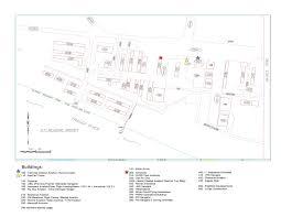 Rowan Map Airport Map Ypk Airport