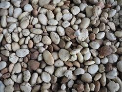 free stone u0026 rocks stock photos stockvault net