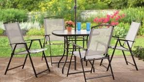 Inexpensive Patio Furniture Sets by Best Cheap Patio Furniture Sets 2014 15