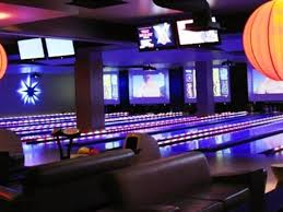 black light bowling near me 11 best bowling alleys in los angeles to knock down some pins