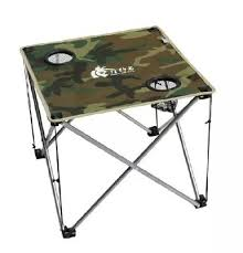 Bbq Tables Outdoor Furniture bbq table outdoor folding tables and chairs table portable ultra