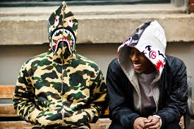 bape everything you ever wanted to know u0026 some things you didn u0027t
