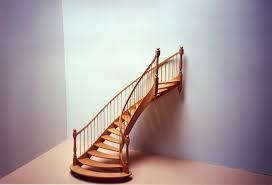 european staircases
