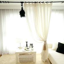 Curtains Decorations Decorating With Curtains Best Curtain Ideas Ideas On Window