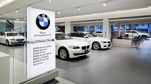 bmw showroom bmw showroom bmw images
