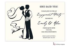 engagement invitation quotes engagement party invitation quotes image quotes at relatably