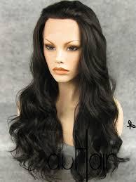 layered wavy haircuts long layered natural wavy hairstyles urban