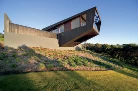 top ten houses defying gravity ten o rama